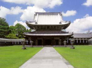 http://vlad-japan.narod.ru/keisen.files/toya_pagoda.jpg